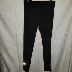 Champion Duodry Leggings Size Large